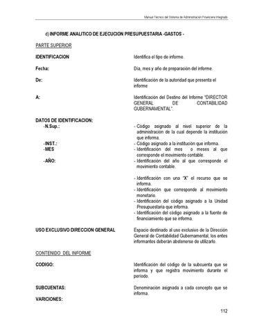 Manual tecnico del safi 17-07-09.