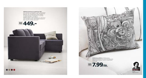ikea deutschland katalog 2013 by issuu. Black Bedroom Furniture Sets. Home Design Ideas