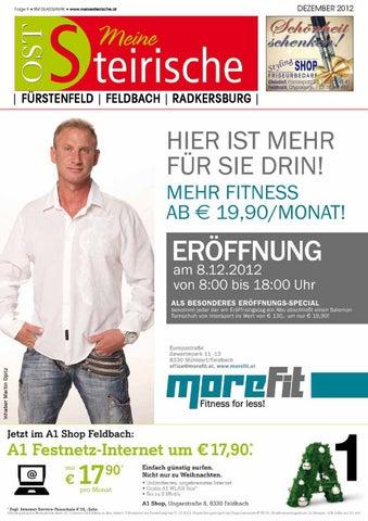 Kontaktanzeigen Feldbach | Locanto Dating Feldbach
