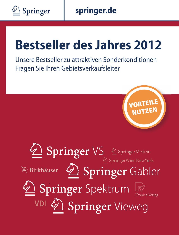 Bestseller_2012_oh_Hyper by Harald Heugl - issuu