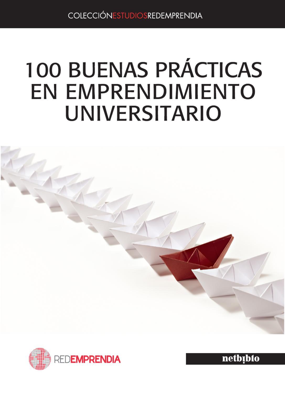Boas Práticas em Empreendedorismo Universitário by inova unicamp - issuu a603fbdf729