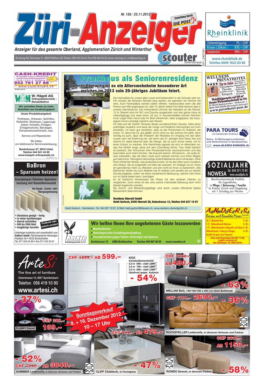 News - schulersrest.com - Internet-Zeitung Aargau-Solothurn
