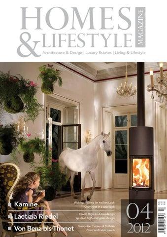 Homes U0026 Lifestyle 4_2012