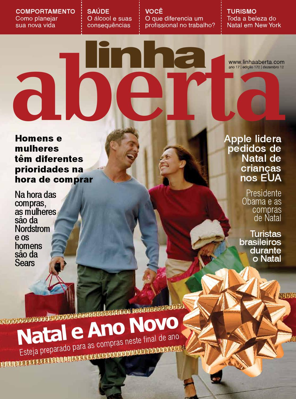6c93e08512 Linha Aberta Magazine by Linha Aberta Magazine - issuu