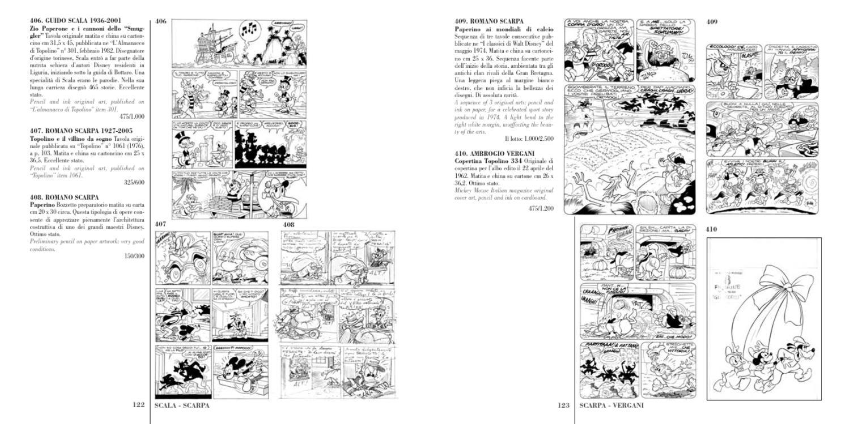 Catalogo Asta Little Nemo 30 Marzo 2012 By Little Nemo Edizioni Issuu