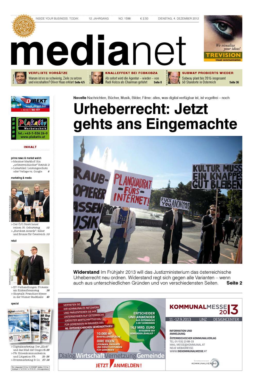 Sarleinsbach singleboerse - Schwadorf frauen treffen - Dating