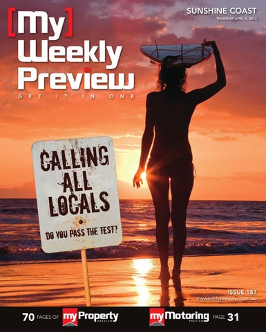 b9c96db2a77 My Weekly Preview Issue 187 - April 5