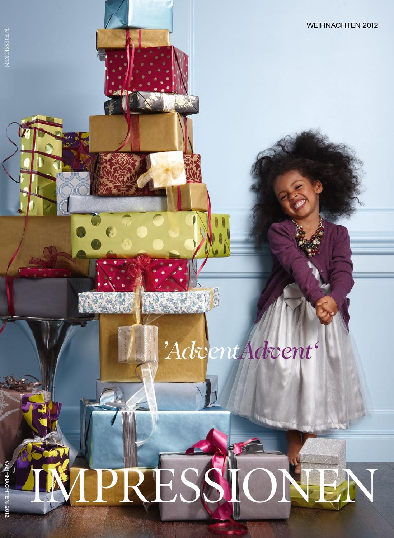 impressionen weihnachten 2012 by katorg world of shopping. Black Bedroom Furniture Sets. Home Design Ideas