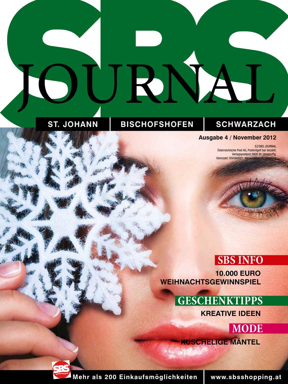 By Sbs 042012 Issuu Journal Shopping wv8Nmn0