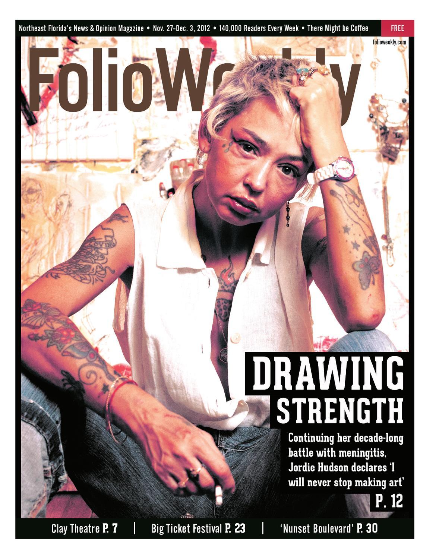 fed2d7fbd 11/27/12 by Folio Weekly - issuu