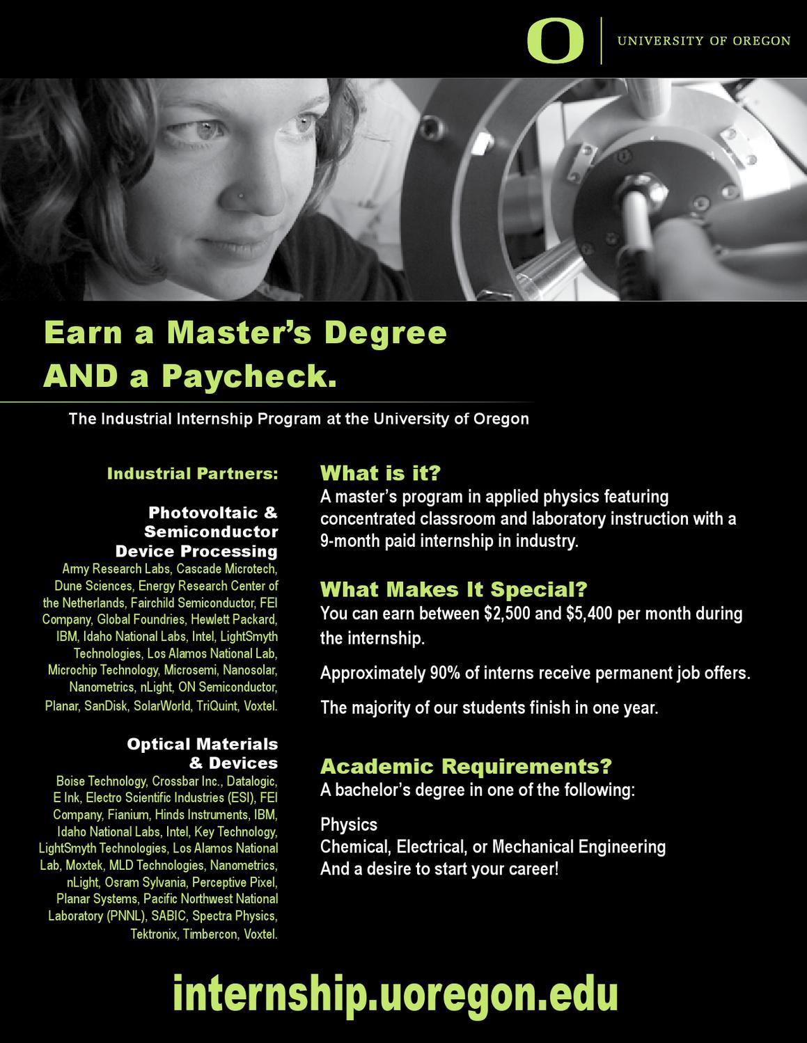 2012 Quadrennial Physics Congress Program by Society of