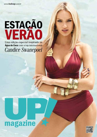 UP! Magazine by TUDO UP! - issuu 35acdfcee3f
