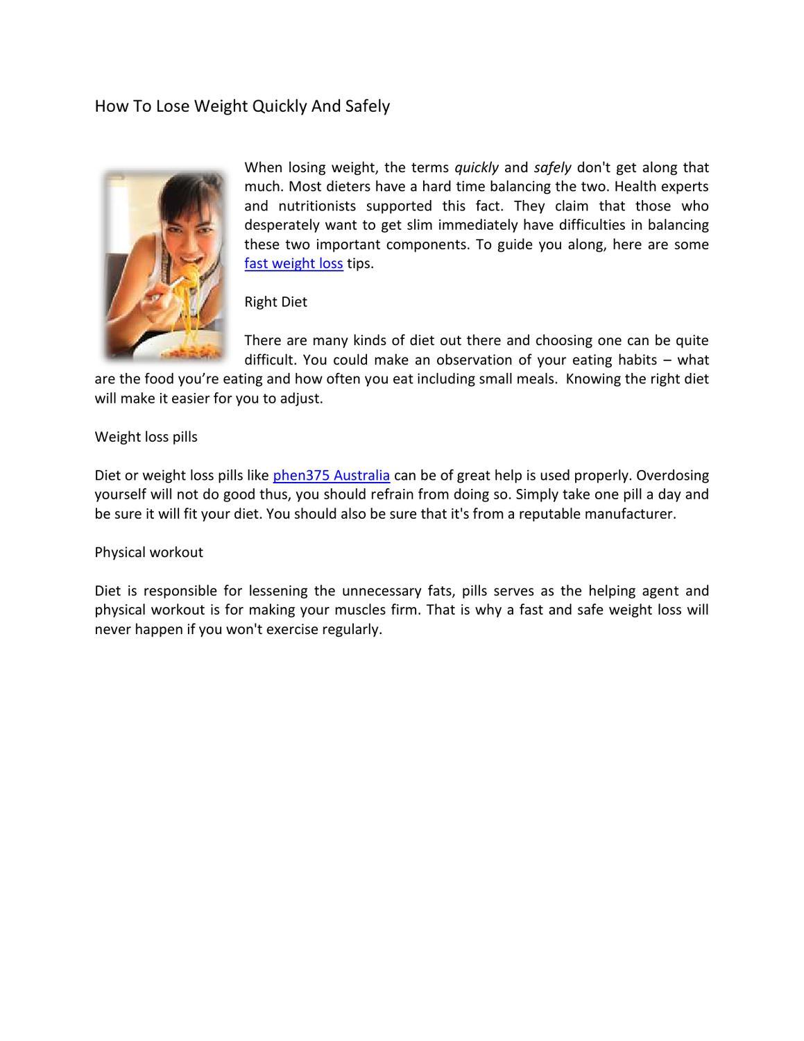 Ayurvedic weight loss delhi photo 4