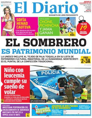 www.eldiario.ec eldiario.ecuador  eldiarioec. El Diario 4dc2cfad2c5