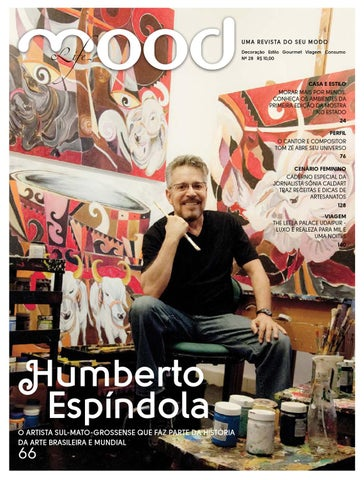 6b9a2544143 MoodLife 28 by Revista Mood Conceito - issuu