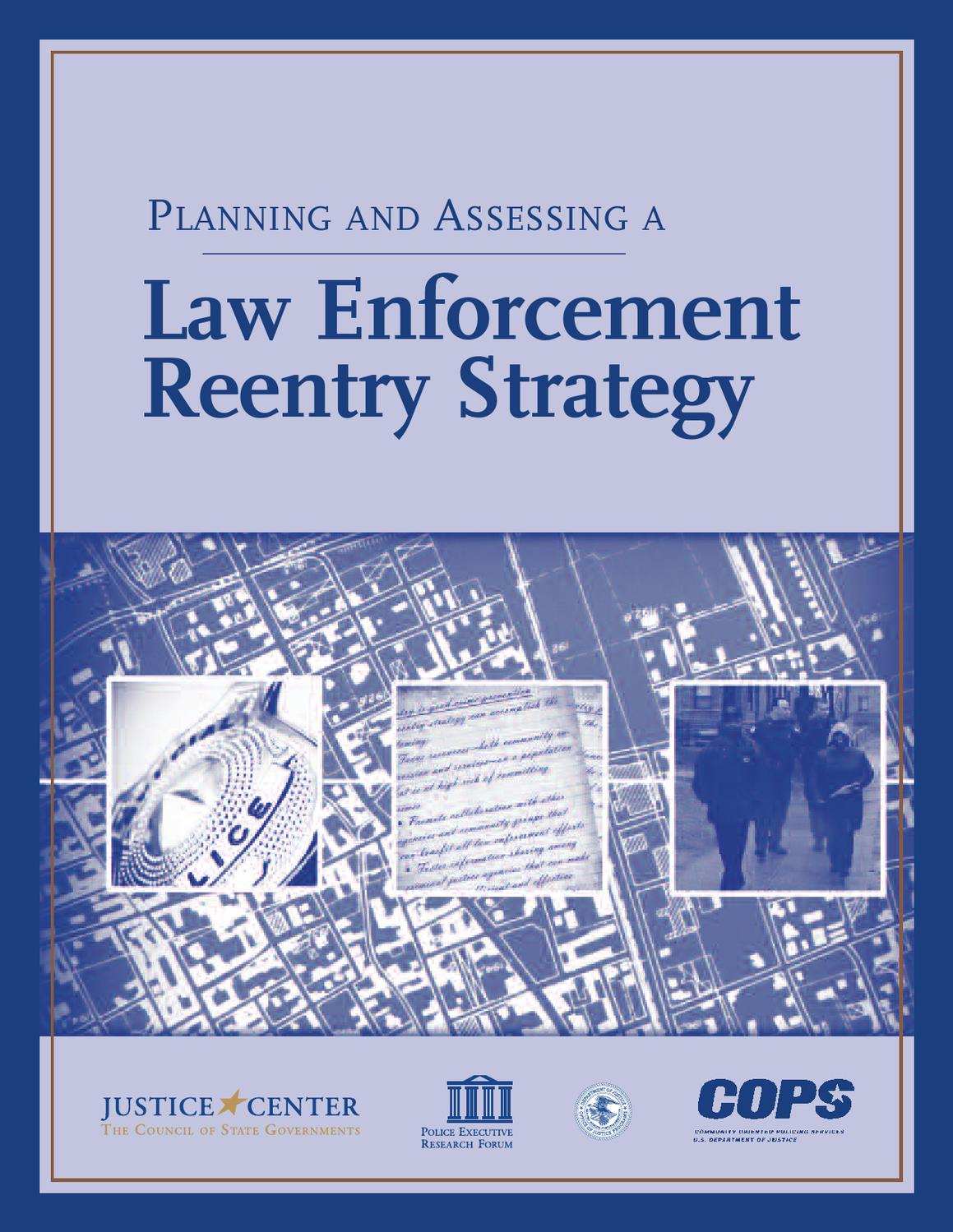 le_reentry_strategy-1 by CSG Justice Center - issuu