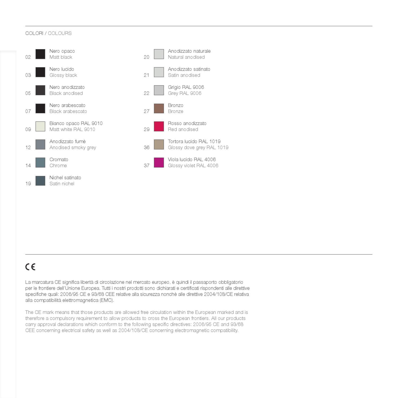 Colori by Publifarm - issuu