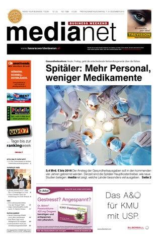 Medianet By Medianet Issuu