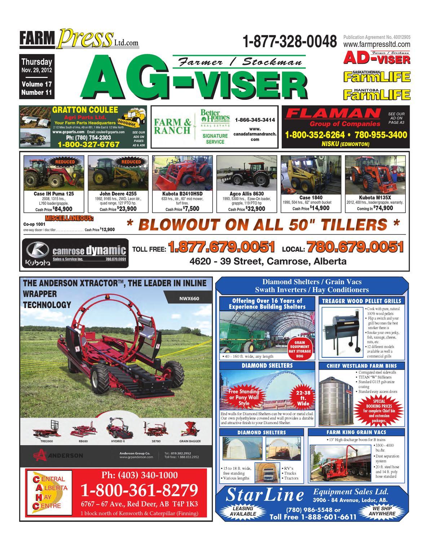 AG1129 by Farmpress - issuu