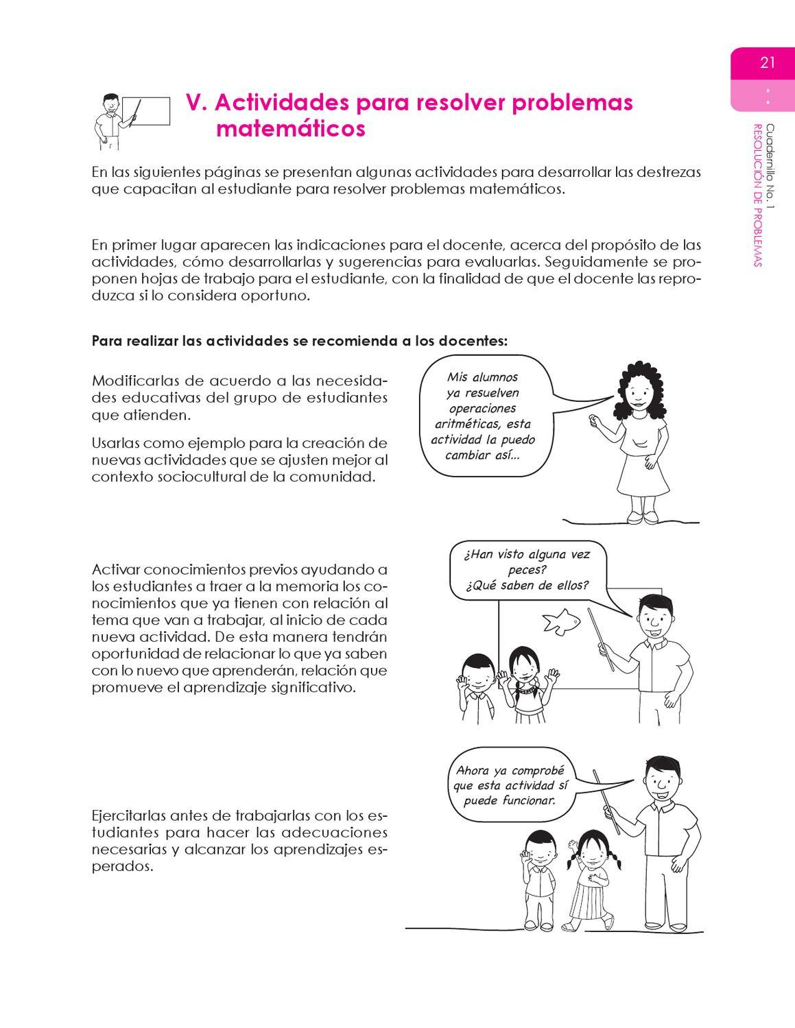 Único Relación Matemática Hoja De Trabajo Galería - hojas de ...
