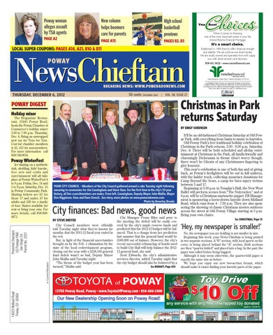 120612poway news chieftain by mainstreet media issuu page 1 fandeluxe Gallery