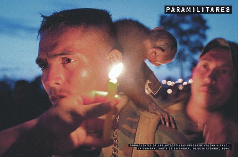 By Y Mision Issuu Proyecto Celam Civilizacion Del Amor Eddie Wong Pnk80wXO