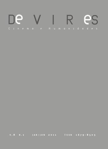 8c27beba9 Revista Devires by Revista Devires - issuu