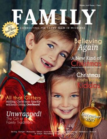 J'N'C News 118 by J'N'C Magazine issuu