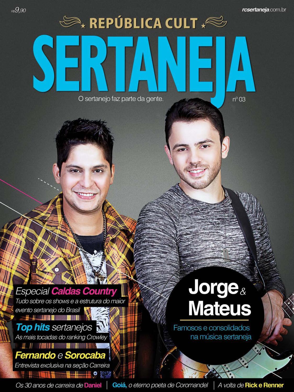 FERNANDO E BAIXAR SOROCABA VENDAVAL - 2009 COMPLETO CD