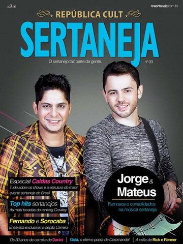 cd sertanejo eletrico a micareta sertaneja 2010