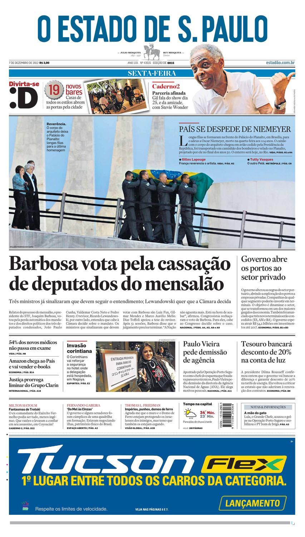 Jornal O Estado de SP em PDF 1702427cb0b15