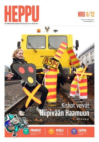 Täplä 1 2017 by Hämeen Partiopiiri - issuu 06de16a72f