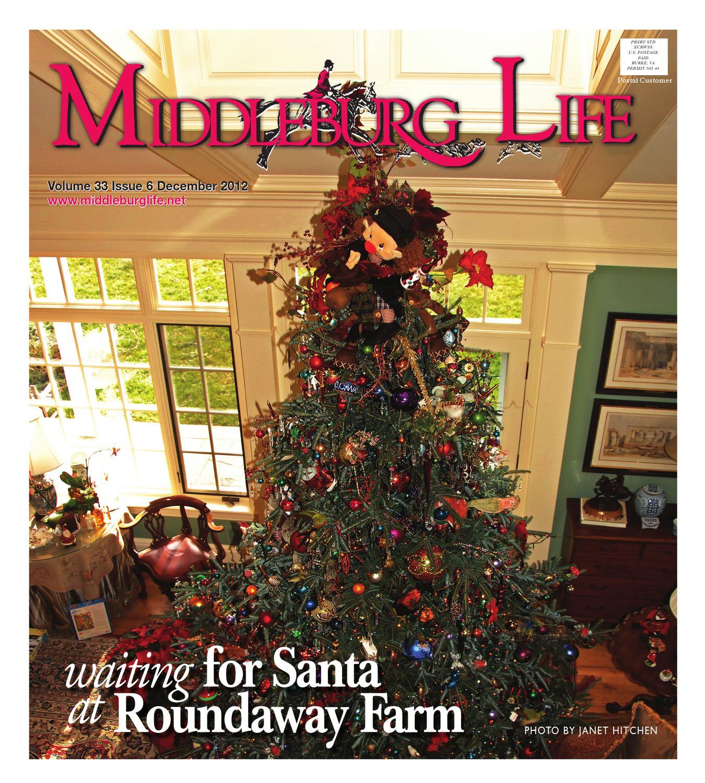 Middleburg Life July 2014 by InsideNoVa issuu