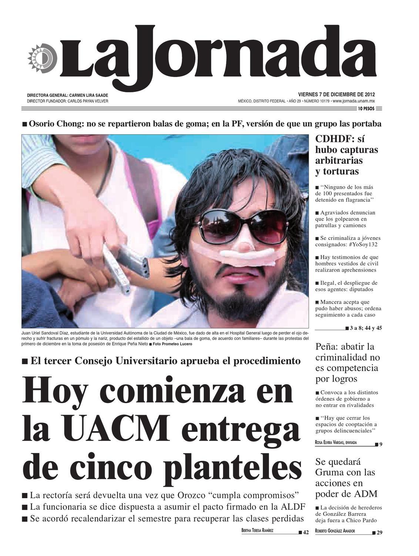25ba7f40f La Jornada