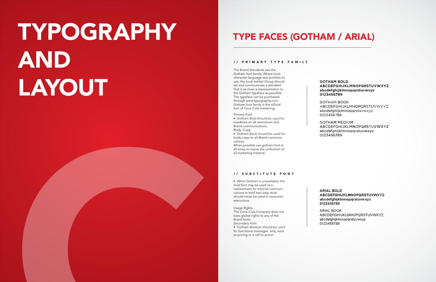 Coca Cola Brand Equity Book by Stephen Catapano - issuu