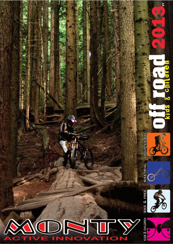 22.2mm Post Multiple Colors Alta 12 BMX Kids Bike Saddle with