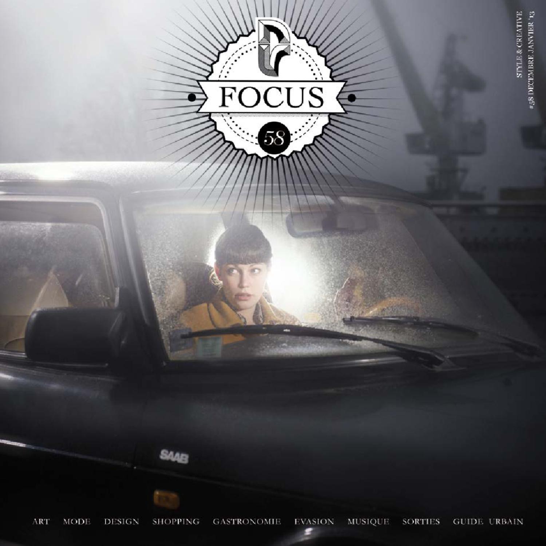 FOCUS MAGAZINE 58 - O.Metzger by FOCUS MAGAZINE - issuu 18cc86cfc366