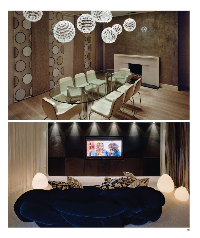 Home decor by hi design international publishing hk co for International home decor design