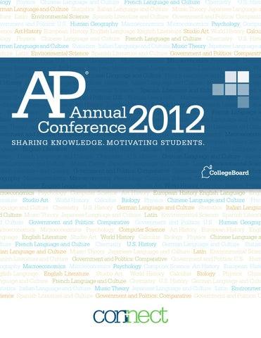 cb apac 2012 program guide by azure marketing communications issuu rh issuu com