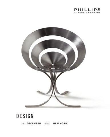 de Design by by Phillips PuryCoissuu Design PuryCoissuu Phillips Design de MqUVGLzpS