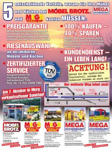 Regio Aktuell 102012 By Regio Aktuell Issuu