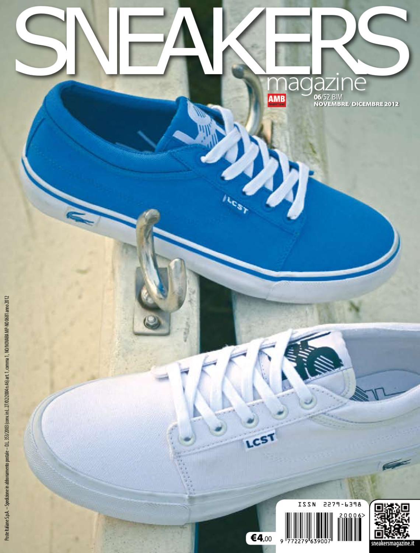 adidas ankle scarpe da ginnastica rod laver