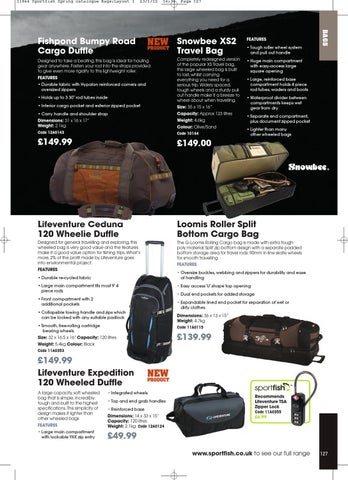 11844 Sportfish Spring catalogue Bags Layout 1 b093ac682a357