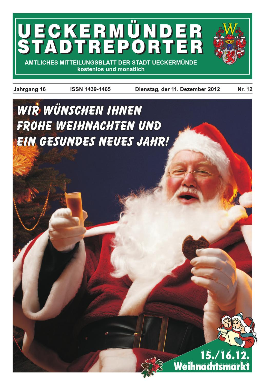 uec_2012_Ausgabe_12 by Schibri-Verlag - issuu