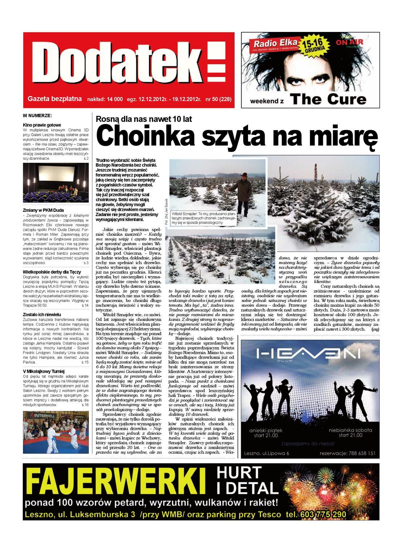 Szukam kochanka/i Ogoszenia Lubuskie sixpackwallpapers.com