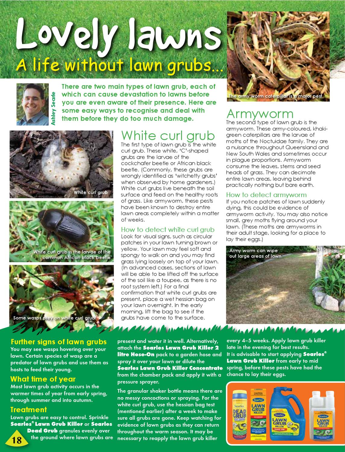 About The Garden Magazine Summer 2013 Issue 63 By About The Garden