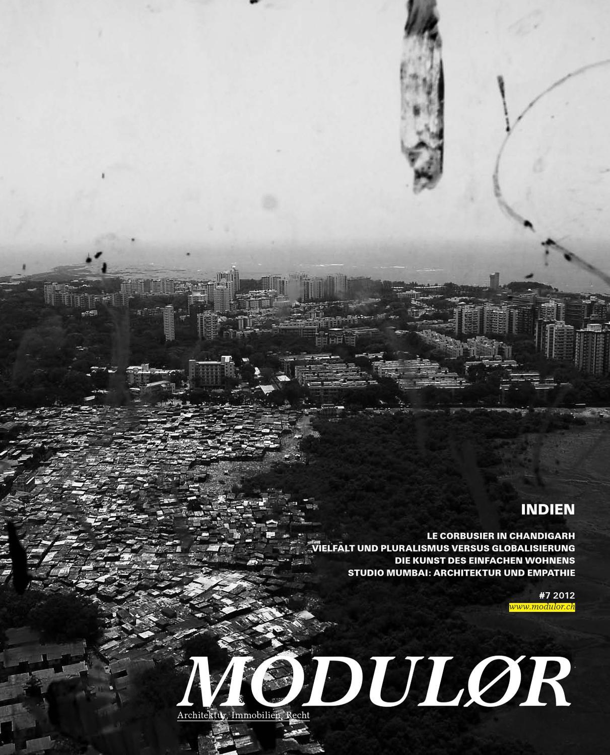 Modulør 07/12 by Boll Verlag - issuu