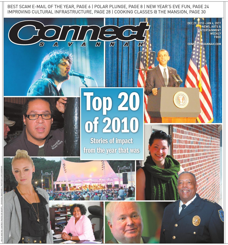 Connect Savannah 12 29 2010 Issue By Connect Savannah Issuu,Bathroom Tile Flooring Ideas