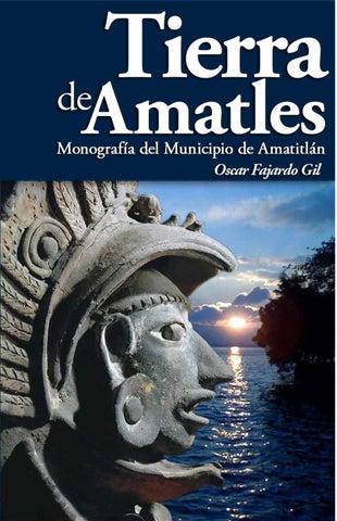 El Matrimonio Romano Monografias : Monografía del municipio de amatitlán by municipalidad de