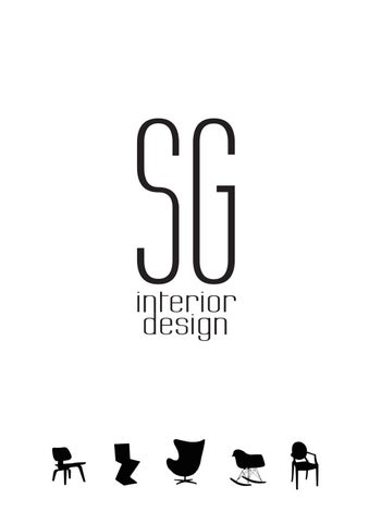 s nia garrig s portfolio by s nia garrig s issuu. Black Bedroom Furniture Sets. Home Design Ideas